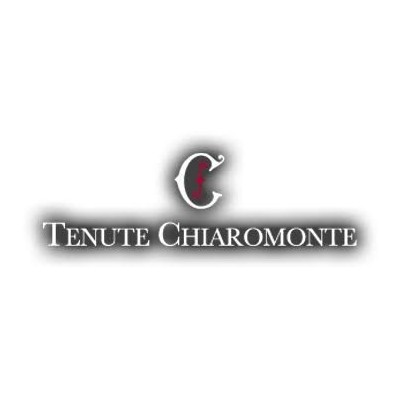 Tenute Chiaromonte
