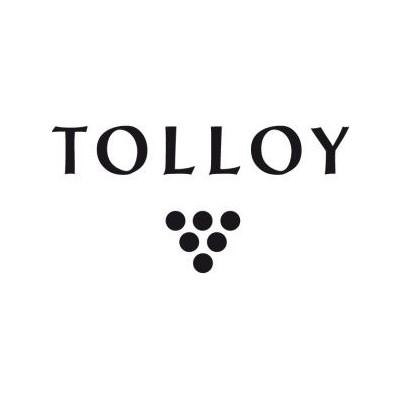 Tolloy